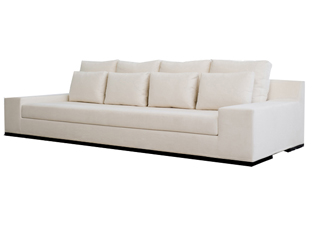Sofas de cuero sofas contemporaneos for Sofas contemporaneos